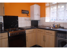 2 Bed Flats And Apartments in Homerton property L2L5510-479
