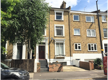 1 Bed Flats And Apartments in London Fields property L2L5510-480