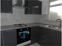 3 Bed Flats And Apartments in Hoxton property L2L5510-484