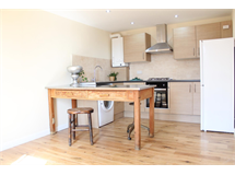 2 Bed Flats And Apartments in Stepney property L2L5510-506