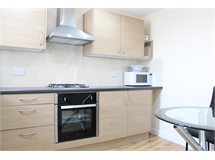 3 Bed Flats And Apartments in Stepney property L2L5510-508