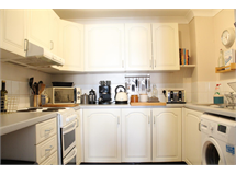1 Bed Flats And Apartments in Bethnal Green property L2L5510-515