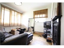 1 Bed House in London Fields property L2L5510-522