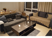 3 Bed Flats And Apartments in Hoxton property L2L5510-586