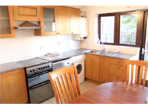 4 Bed House in Haggerston property L2L5510-590