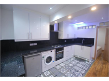 1 Bed Flats And Apartments in Bethnal Green property L2L5510-611