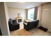 4 Bed House in Homerton property L2L5510-614