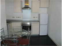 1 Bed Flats And Apartments in Hackney property L2L5510-617