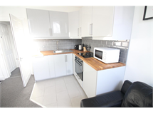 1 Bed Flats And Apartments in Bethnal Green property L2L5510-627