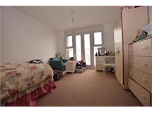 2 Bed Flats And Apartments in South Hackney property L2L5510-629