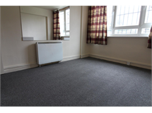 2 Bed Flats And Apartments in Haggerston property L2L5510-642