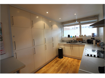 3 Bed Flats And Apartments in London Fields property L2L5510-643