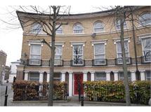 2 Bed Flats And Apartments in Lower Clapton property L2L5510-648