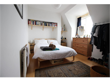 1 Bed Flats And Apartments in Hackney property L2L5510-650