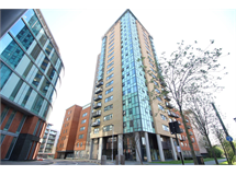 2 Bed Flats And Apartments in Stratford property L2L5510-652
