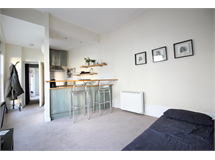 1 Bed Flats And Apartments in Dalston property L2L5510-679