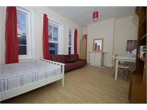 1 Bed Flatshare in Hackney property L2L5510-691
