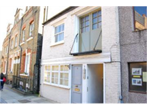 2 Bed Flats And Apartments in Hackney property L2L5510-695