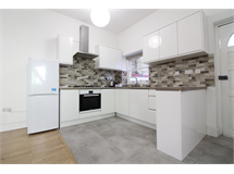 1 Bed Flats And Apartments in Hackney property L2L5510-699
