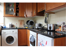 1 Bed Flats And Apartments in Hoxton property L2L5510-705