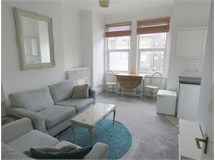2 Bed Flats And Apartments in West Dulwich property L2L5523-1157