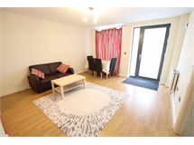 0 Bed Flats And Apartments in Colindale property L2L5540-405