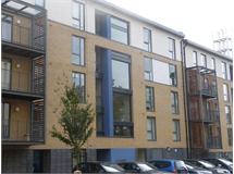0 Bed Flats And Apartments in Colindale property L2L5540-406