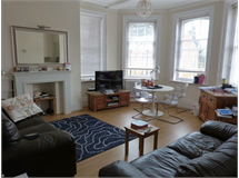 1 Bed Flats And Apartments in Colindale property L2L5540-229