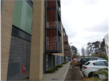 2 Bed Flats And Apartments in Colindale property L2L5540-191