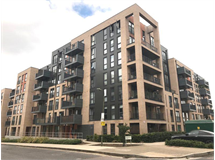 3 Bed Flats And Apartments in Colindale property L2L5540-236