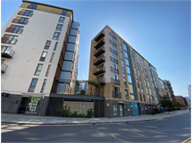 0 Bed Flats And Apartments in Colindale property L2L5540-239
