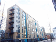 3 Bed Flats And Apartments in Colindale property L2L5540-235