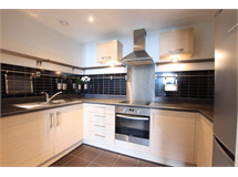 2 Bed Flats And Apartments in Colindale property L2L5540-399