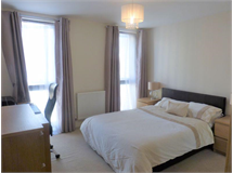 2 Bed Flats And Apartments in Colindale property L2L5540-240