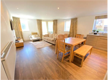 3 Bed Flats And Apartments in Canons Park property L2L5540-368