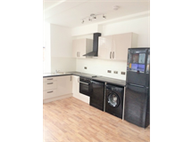 2 Bed Flats And Apartments in Callowland property L2L5546-178