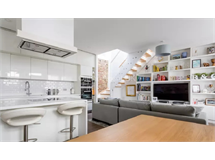2 Bed House in South Kensington property L2L5546-206