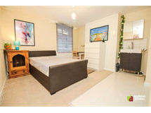 5 Bed Student in Wandle Park property L2L5590-899