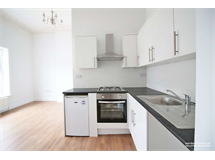 2 Bed Student in Selhurst property L2L5590-394