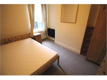 0 Bed Student in East Croydon property L2L5590-875