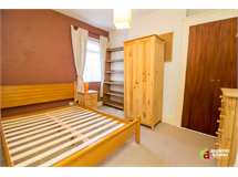 0 Bed Flats And Apartments in East Croydon property L2L5590-970
