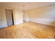 0 Bed Flats And Apartments in Thornton Heath property L2L5590-100