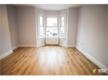 0 Bed Flats And Apartments in Thornton Heath property L2L5590-1023