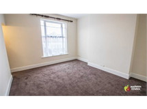 0 Bed Flats And Apartments in Selhurst property L2L5590-810