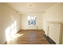 2 Bed Flats And Apartments in East Croydon property L2L5590-541