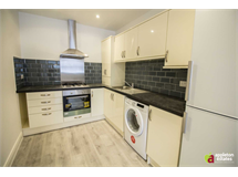 1 Bed Flats And Apartments in East Croydon property L2L5590-643