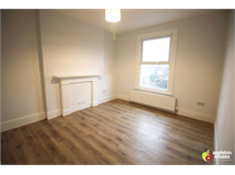 0 Bed Student in Elmers End property L2L5590-672