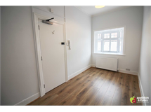 0 Bed Student in Norbury property L2L5590-698