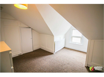 0 Bed Student in Selhurst property L2L5590-773