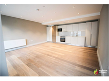 2 Bed Flats And Apartments in East Croydon property L2L5590-821